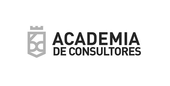 Logo-Certificaciones-01