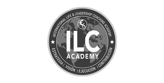 Logo-Certificaciones-05