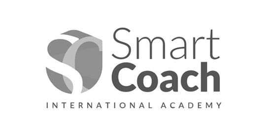 Logo-Certificaciones-06