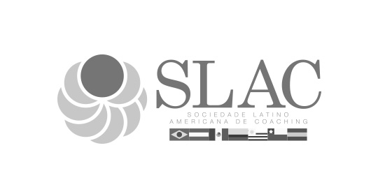 Logo-Certificaciones-09