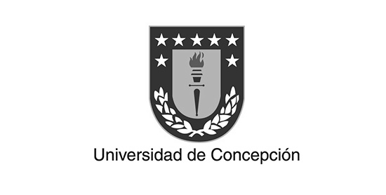 Logo-Clientes-02