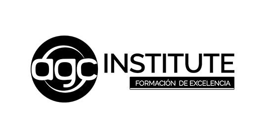 Logo-Clientes-04