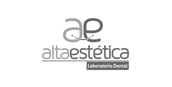Logo-Clientes-05