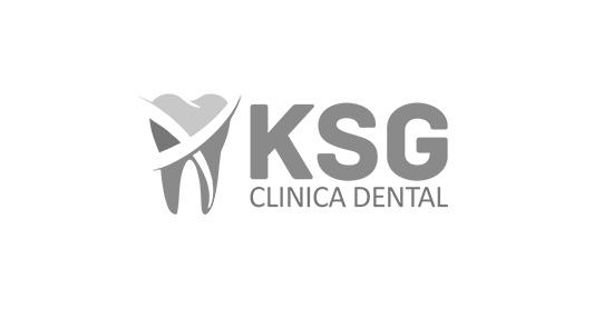 Logo-Clientes-07