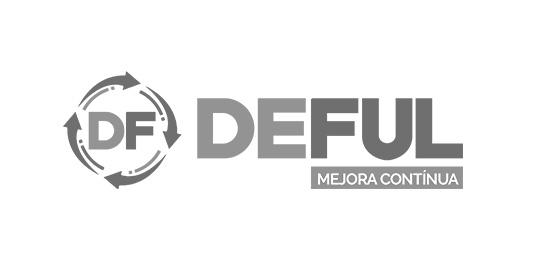 Logo-Clientes-08