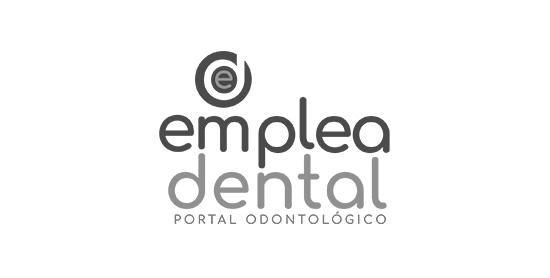 Logo-Clientes-10