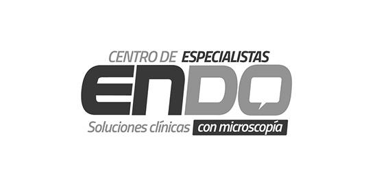 Logo-Clientes-11