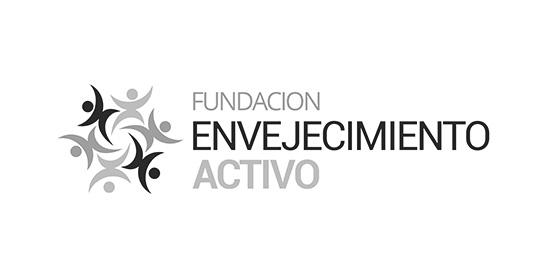 Logo-Clientes-13