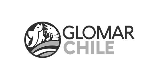 Logo-Clientes-14