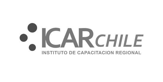 Logo-Clientes-15