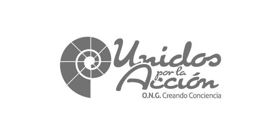 Logo-Clientes-19