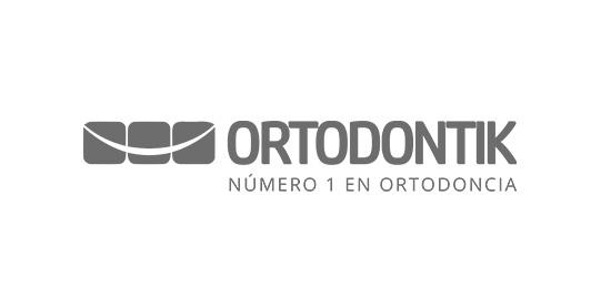 Logo-Clientes-20
