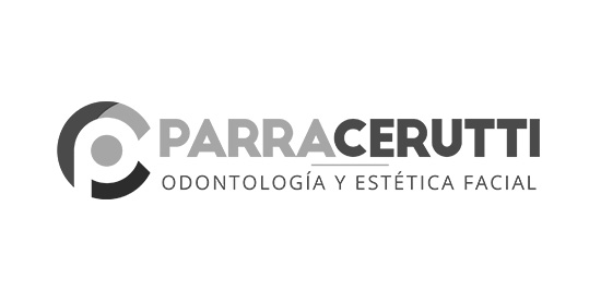 Logo-Clientes-22