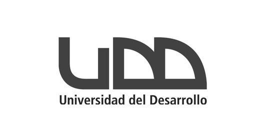 Logo-Clientes-29