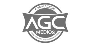 Logo-Clientes-31