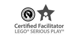 Logo-Certificaciones-11
