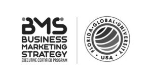 Logo-Certificaciones-14